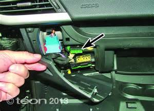 Peugeot 206 Fault Codes Peugeot 207 Petrol 1 6 Fault Codes