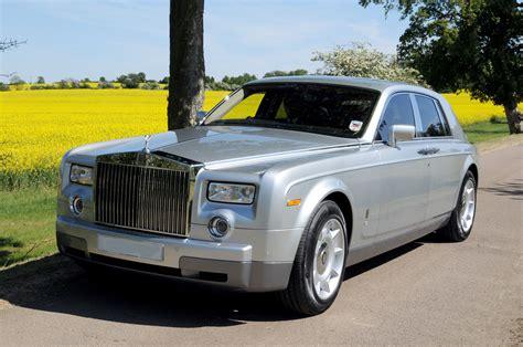 roll royce rent rolls royce phantom car hire prestige classic wedding cars
