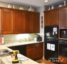 Paint kitchen cabinets with chalk paint chalk paint diy kitchen