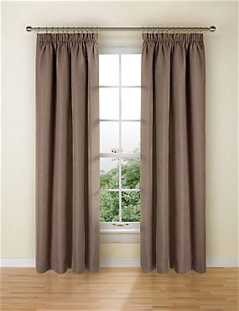 marks and spencer voile curtains ready made curtains marks spencer london us