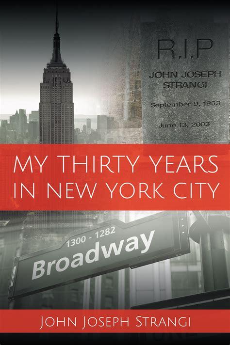 tamayo the new york years books joseph strangi s new book my thirty years in new