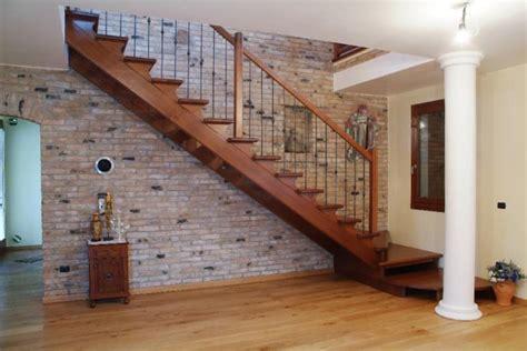 tappeti per scale in legno tappeti per scale in legno 28 images gusj 7 tappetini