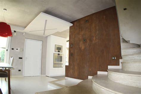 pavimenti in resina brescia rivestimenti e pavimenti resina brescia resin studio