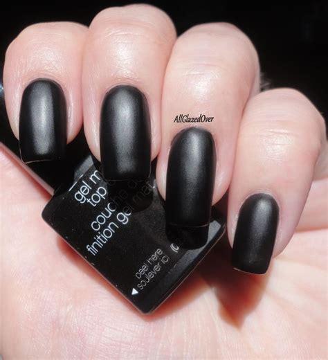 matte top coat nail 17 best images about sensationail colors on