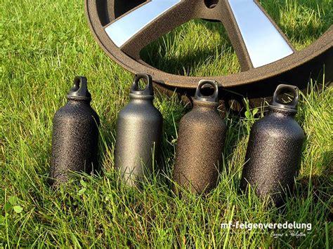Polieren Von Pulverbeschichtung by Mf Felgenveredelung Und Felgenreparatur