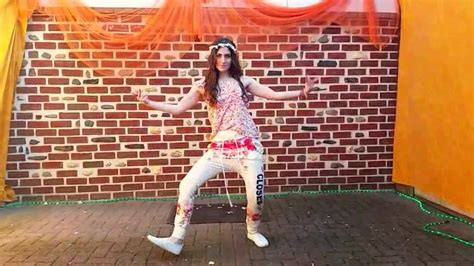 tutorial dance on sun sathiya dance on sun saathiya youtube