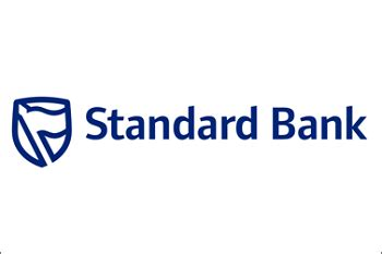 standard bank of south africa v commission for 2016 learnerships 2017 2018 best cars reviews