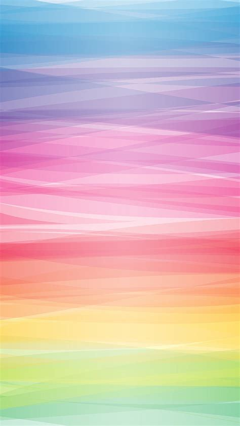 iphone wallpaper hd pastel pastel colorful smooth lines iphone 5 wallpaper hd free