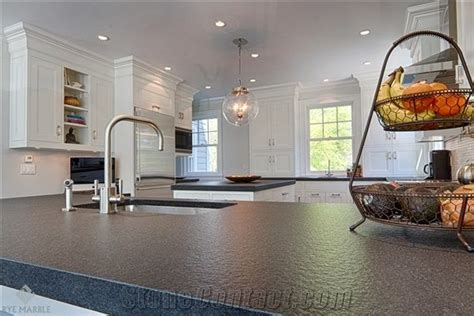 Black Leather Granite Kitchen by Leather Black Absolute Granite Kitchen Countertop Kitchen