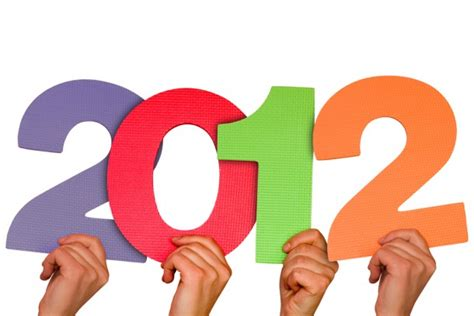 new year of the 2012 r 237 r 225 le hector 2012 raidio ri ra