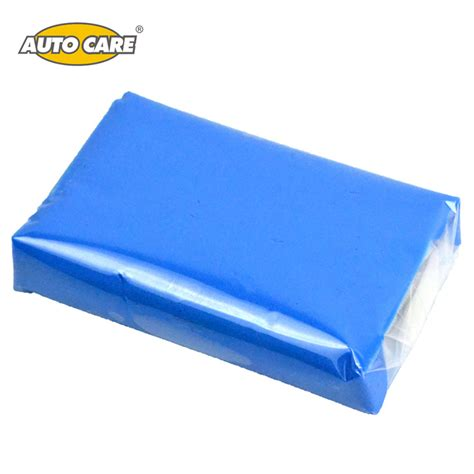 Auto Care Magic Clay Bar Cleaner Mobil 100g Auto Magic Clay Bar Reviews Shopping Auto Magic Clay Bar Reviews On Aliexpress