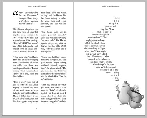 book layout on pages mac back to school special 30 simple adobe indesign tutorials
