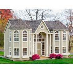 play houses on cubby houses kid playhouse and