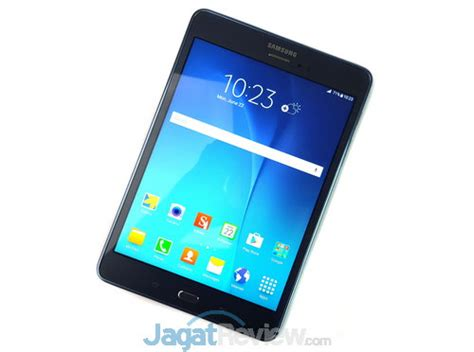Tablet Samsung Galaxy Tab 3 Di Indonesia review tablet android samsung galaxy tab a 8 0 lte jagat review