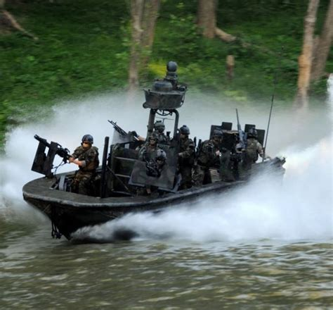 swcc boats act of valor usn soc r naval navy ships military navy seals