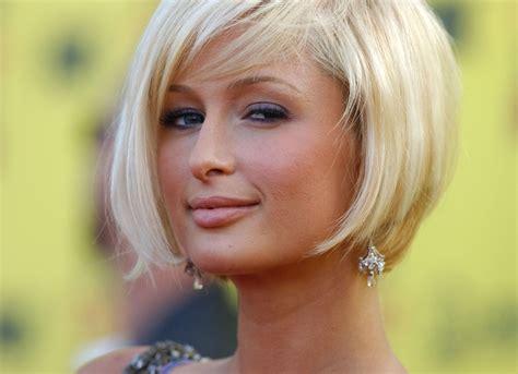 perisian hair styles paris hilton photos photos 2005 teen choice awards zimbio