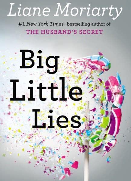 libro big questions from little los mejores libros de 2014 seg 250 n amazon arealibros