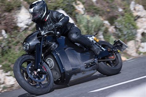 Lotus Motorrad by Lotus Motorcycles Lotusmotorcycle Twitter