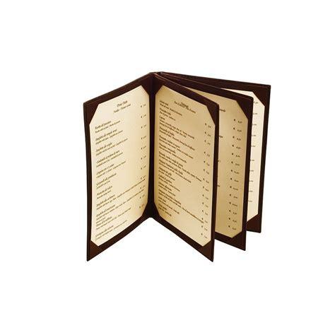 porta menu bar portamen 250 s 4 p 225 ginas portamen 250 piel absolute breton