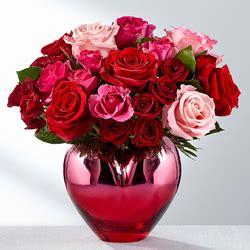valentines day des moines des moines valentines day flowers des moines s