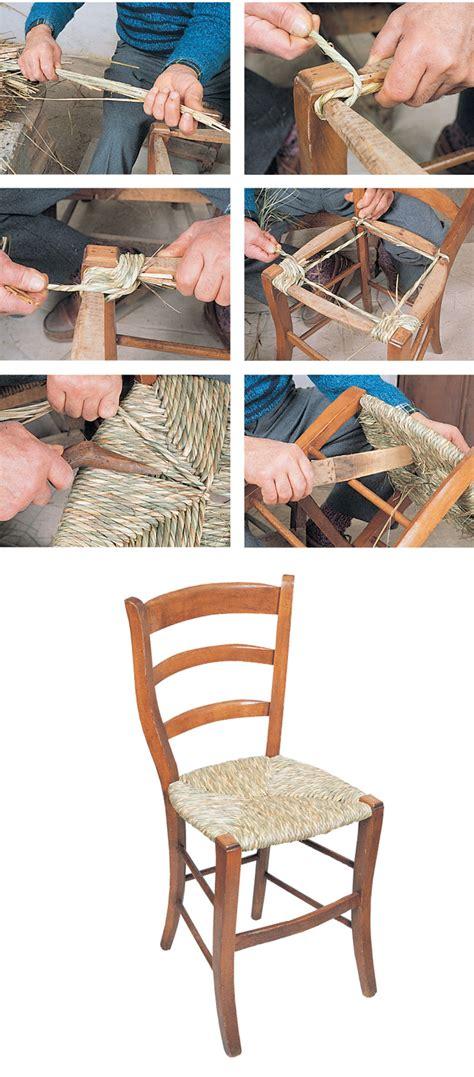 impagliare sedie impagliare sedie guida passo passo per un risultato perfetto