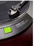 Image result for Best Direct Drive Turntable. Size: 120 x 160. Source: www.pinterest.com