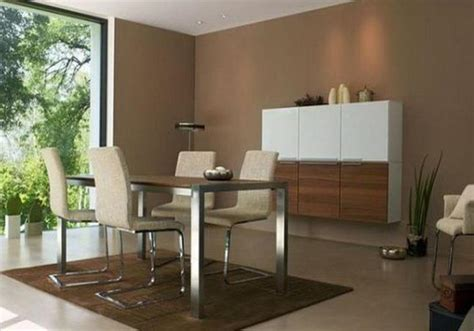 Raumgestaltung Wohnzimmer Braun by Wohnzimmer Braun Wohnzimmer Inspirationen Der Braunen