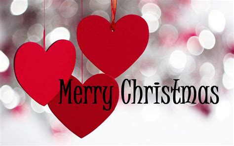 images of christmas lovers christmas love messages wishes for merry christmas