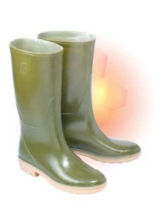 Harga Kacamata Merk Safari ap 9303 boots green