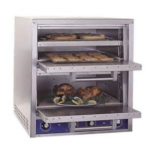 bakers pride p46bl 20 combination countertop oven