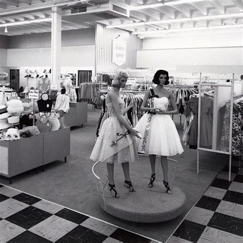 25 best ideas about the 1960s on helen