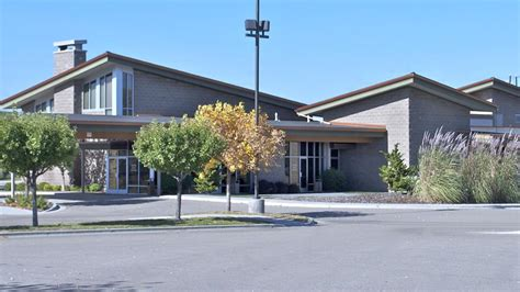 our history cloverdale funeral home and memorial park