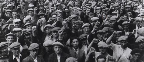 working class working class heroes walking and singing the may day song edition 2014