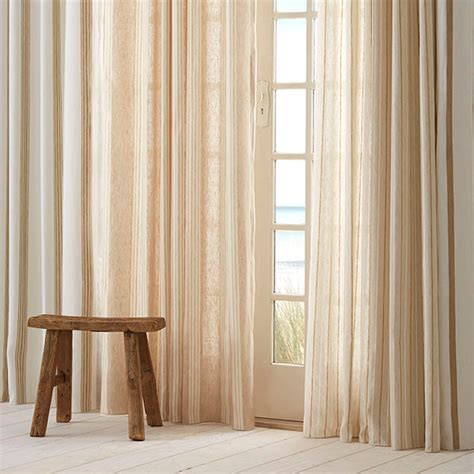 continuous sheer curtains galliot collection warwick fabrics 300cm wide width