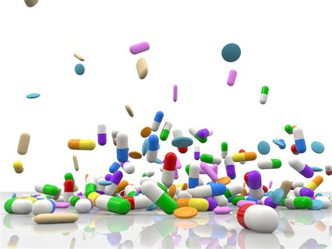 background obat permintaan obat alkes meningkat daknya okezone