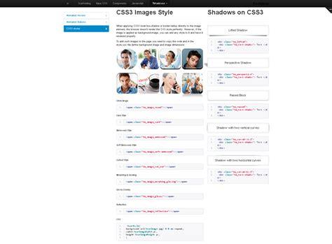 bootstrap templates for dreamweaver cs6 bootstrap template template monster help