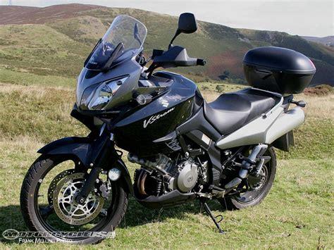 2005 Suzuki V Strom 650 Specs 2005 Suzuki V Strom 650 Moto Zombdrive