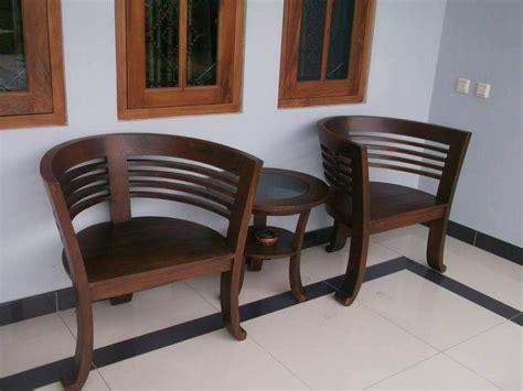 Kursi Teras Putar Mebel Jepara mebel kursi teras jepara paling dicari situs berbagi informasi