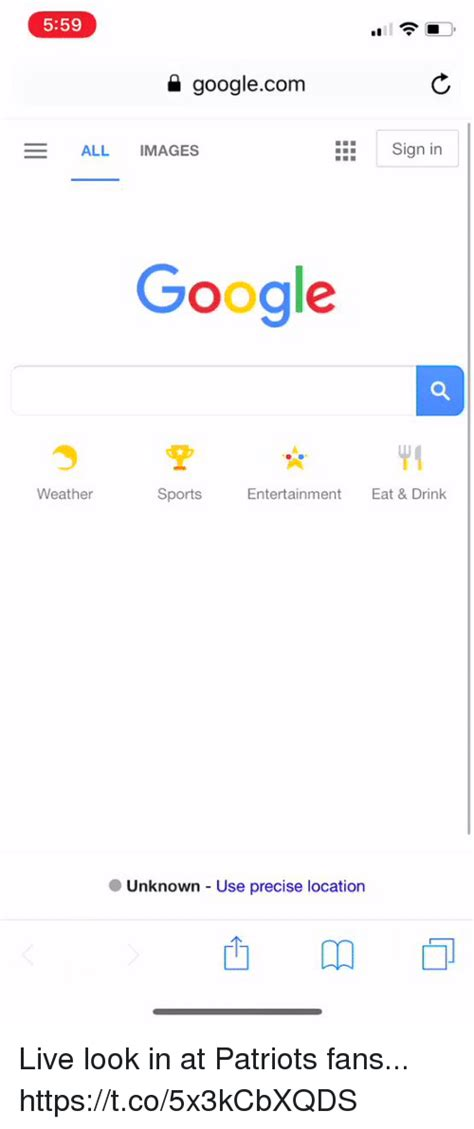 google images sign in 559 a googlecom all images sign in google weather sports