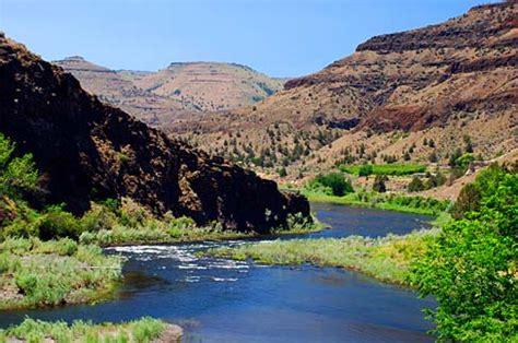 Free Records Oregon File Day River Grant County Oregon Scenic Images Grada0081 Jpg