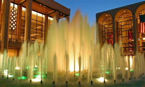 hotel near lincoln center 1000 images about new york vacations on find