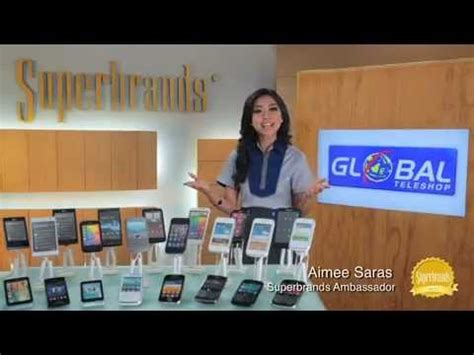 erafone vs global teleshop superbrands indonesia bhv global teleshop 2013 m4v youtube