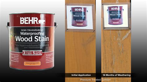 behr stain review reviews ratings  top deck stains