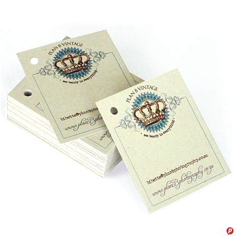 swing tags printing swing tag printing 28 images swing tag printing uk