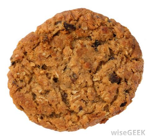 oatmeal raisin cookies recipe dishmaps