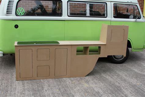Children Bedroom Set Volkswagen T2 Interior Cupboards Newland Designs