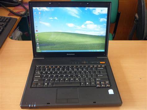 Laptop Lenovo G400 Seken c蘯ァn b 225 n laptop c蟀 gi 225 t盻ォ 3tr 苣蘯ソn 15tr i5 r蘯サ h譯n i3 laptop d 242 ng cao c蘯 p r蘯サ h譯n d 242 ng gi 225 r蘯サ
