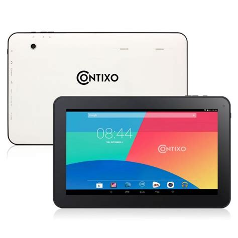top 8 best android tablets 200