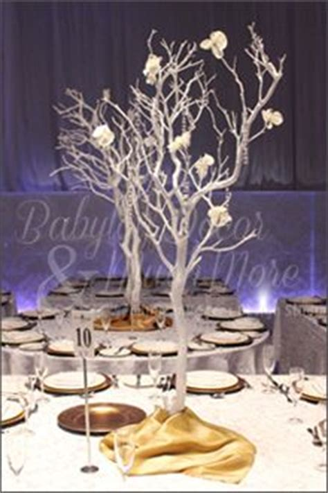 wedding table decor without flowers 1000 images about centerpieces on diy wedding centerpieces wedding centerpieces