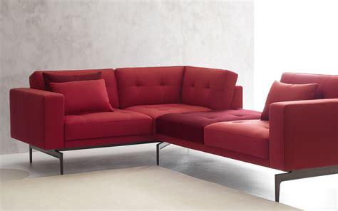 sofa nyc sofa nyc sofa 806 new york windm 243 veis jcsandershomes com